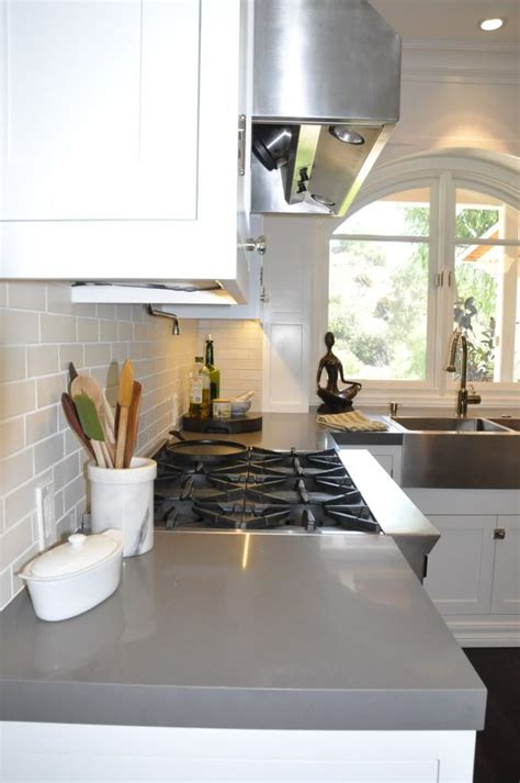 Silestone Countertop Thickness by Engineered Quartz Countertop Like The Thickness Of It