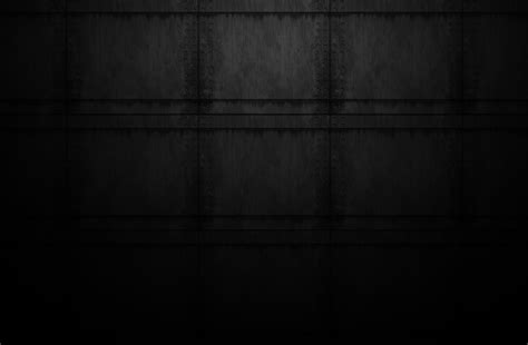 Background Repeat Black Wood Background Repeat Www Pixshark Images