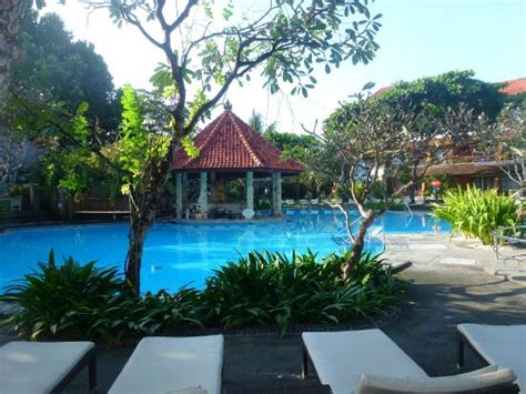 Picture Of Sol Beach House Bali Benoa By Melia