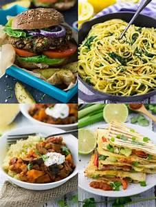Was Drfen Veganer Essen Was Drfen Veganer Essen Und