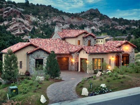 italian small house plans italian villa style home italian villa style homes mexzhousecom