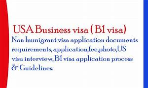 us visa sample copy driverlayer search engine With documents required for b2 visa