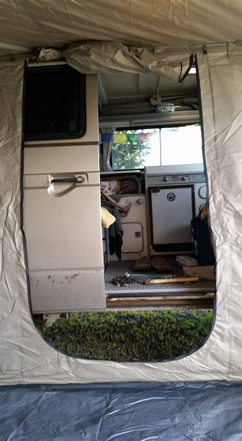 arb awning room  floor mm  mm campervanculturecom