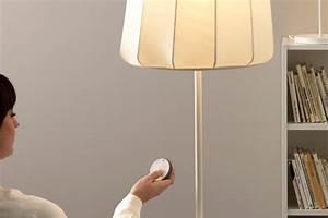 Smart Home Beleuchtung : wohnst du noch oder nutzt du schon smarte ikea lampen ~ Lizthompson.info Haus und Dekorationen