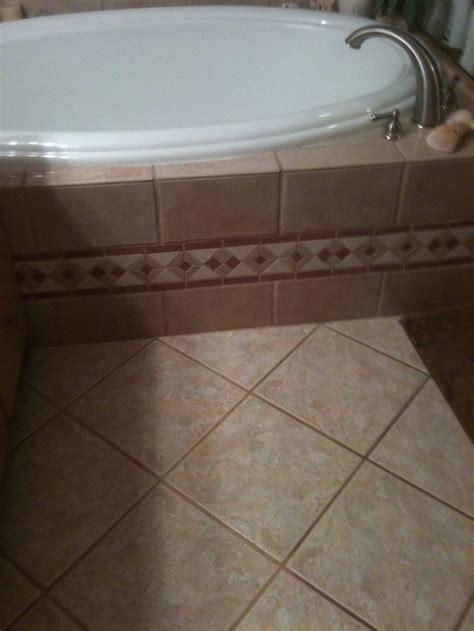 bathroom surround tile ideas tub surround floor tile bathroom ideas pinterest