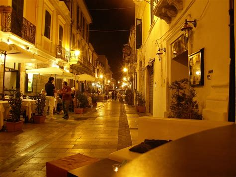 Best Club In Rome Italy by 8 Best Things To Do At In Pescara Italy Bars