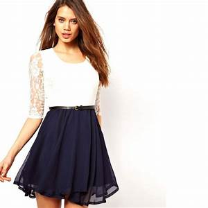 Choosing Summer Clothes for Women