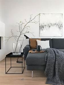 Bärbels Wohn Und Dekoideen : die sch nsten ideen f r deine wandfarbe seite 11 ~ Buech-reservation.com Haus und Dekorationen