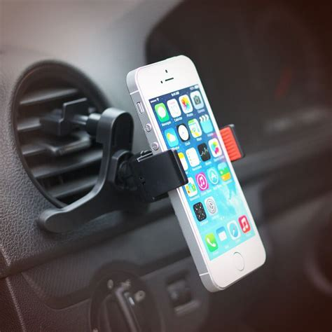 iphone holder for car aliexpress buy universal car holder for lg g3 iphone