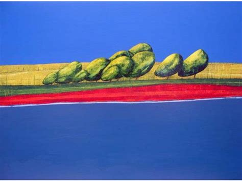 2009 Gallery » Morag Smith Art