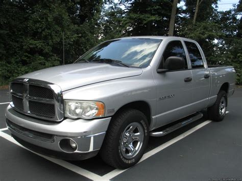 dodge ram 1500 in ohio for sale used cars on buysellsearch
