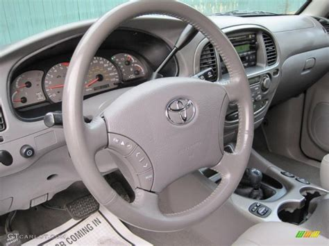 hayes car manuals 2011 toyota corolla parental controls hayes auto repair manual 2004 toyota sequoia interior lighting your guide to buying toyota
