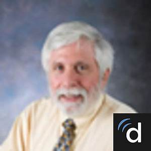 Dr. Mark Mentser, Pediatric Nephrologist in Roseville, CA ...