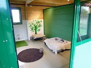 hayfields luxury dog hotel boarding kennels in With luxury dog pens