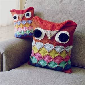 43 Best Geometric Pattern Images On Pinterest Knitting
