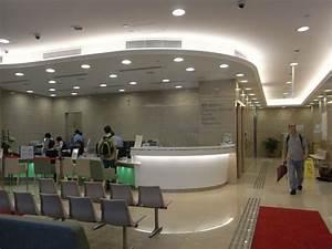 File:HK Causeway Bay 聖保祿醫院 Saint Paul's Hospital lobby ...