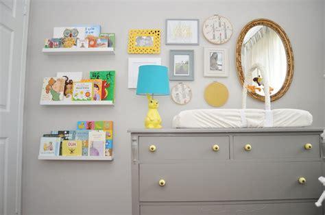 étagère murale pour chambre bébé etagere murale pour chambre bebe daiit com