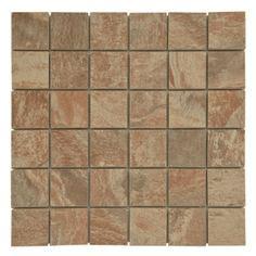 tile for kitchens vatican gallery da vinci porcelain tile bathroom remodel 2751