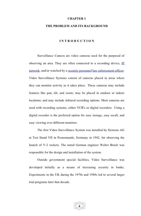 Presentation best wishes how to write a position paper wikihow how to write an introduction for a graduation speech thesis statement compare contrast essay