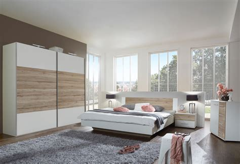 Wimex Schlafzimmerset (4tlg) Kaufen Baur