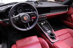 Porsche, 992, Carrera, 4s, 2019, -, Elferspot, Com