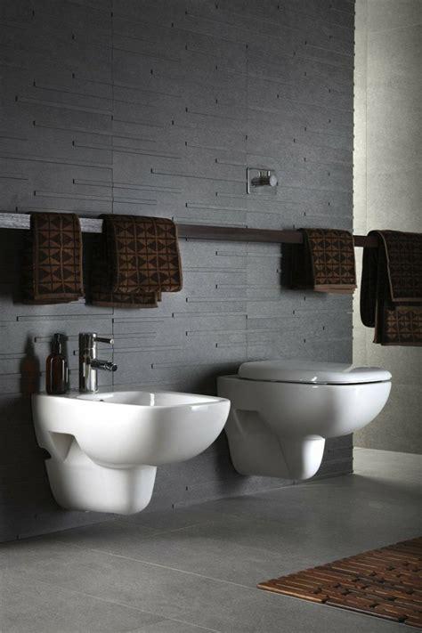 Fliesen Holz Kombination  Raum Und Möbeldesign Inspiration