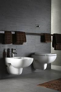 Graue Fliesen Küche : graue fliesen f rs badezimmer 61 bilder die sie beeindrucken werden ~ Sanjose-hotels-ca.com Haus und Dekorationen