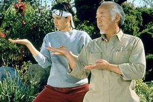 The Karate Kid: What are the differences between the ...