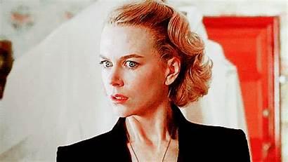 Nicole Kidman Lies Moulin Gifs Famosos Mexico