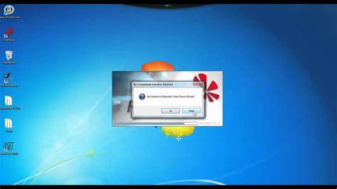 dmx steuerung pc usb2dmx jms freestyler anleitungsvideo dmx pc steuerung leicht gemacht