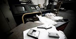 Stampaggio Metalli A Freddo Toscana Costruzione