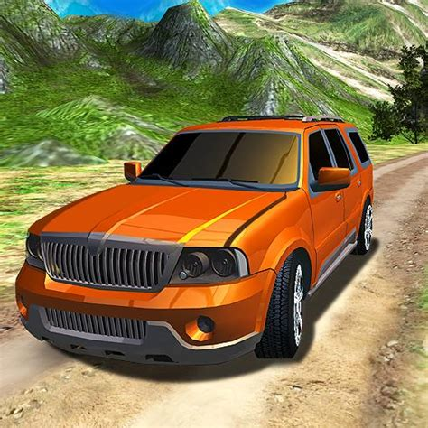 mountain car drive  mod apk apkdlmod