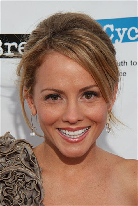 kelly stables filmography kelly stables kelly stables biography