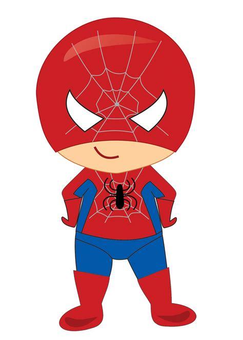 baby superheroes clipart   fiesta  geeks