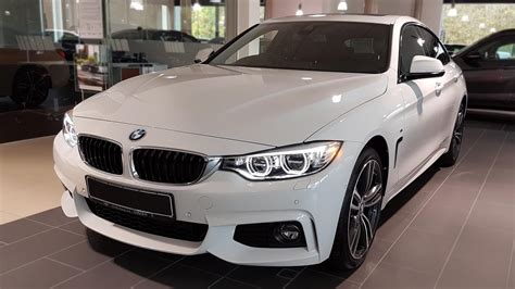 bmw  xdrive gran coupe modell  sport bmw