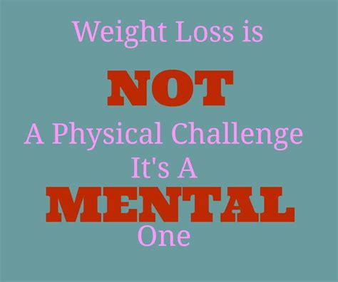 motivational weight loss sayings   sisters