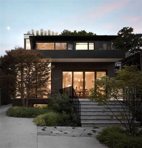 brick extrerior home design ideas  archolic