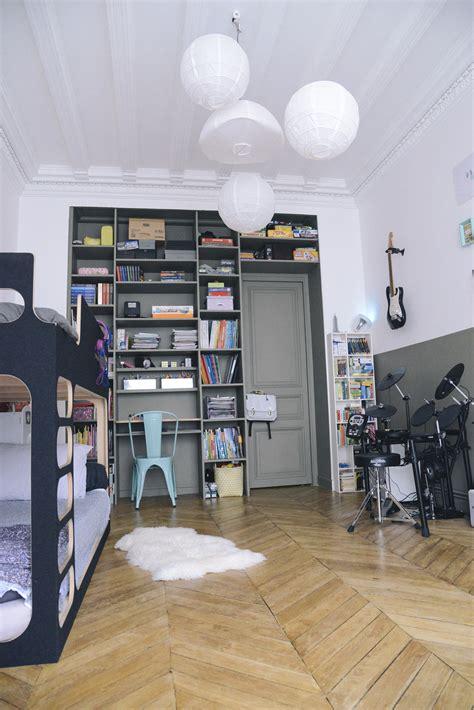 chambre kaki déco chambre kaki raliss com