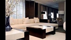 At Home Furniture At Home Furniture Store Furniture At