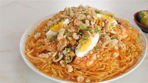 recettes cuisine philippines les 402 meilleures images du tableau dishes sur