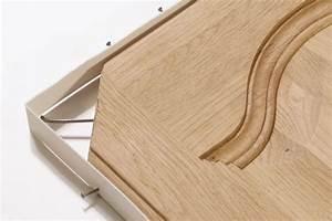 comment reparer un angle de porte en bois sinto With reparer porte en bois