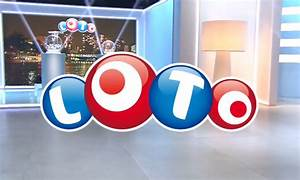 Loto Combien Avez Vous Gagné : r sultat du loto et super loto du jour tirage du loto en direct ~ Medecine-chirurgie-esthetiques.com Avis de Voitures