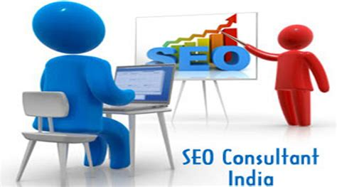 Seo Consultant - how to become a freelance seo consultant in india
