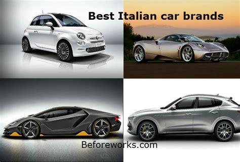 Best Sports Car List Upcomingcarshqcom