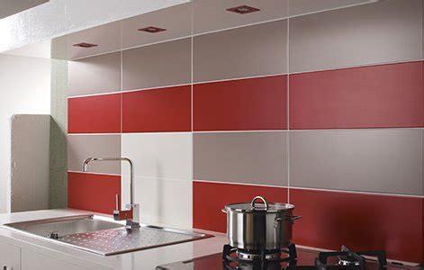 cr馘ence pour cuisine blanche faience adhesive leroy merlin maison design bahbe com