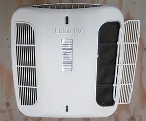 Coleman Mach Rv Air Conditioner Repair