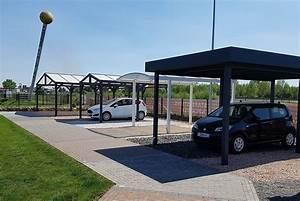 Was Ist Ein Carport : carport aus l rche was ein carport aus l rche so hermacht ~ Buech-reservation.com Haus und Dekorationen