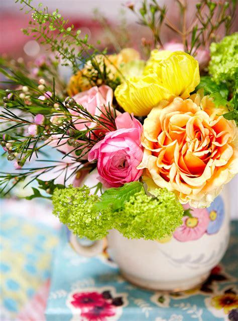 De Compras Jarron de flores Flores Flores bonitas