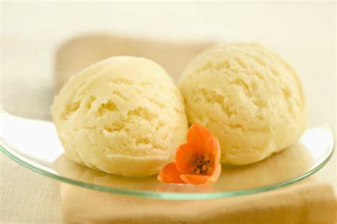 cours de cuisine atelier des chefs recette de glace vanille