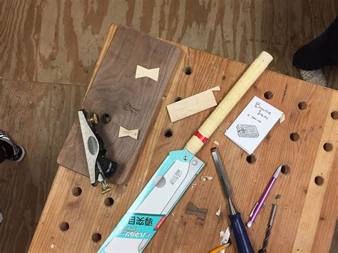 filewoodworking tools   womens woodshop
